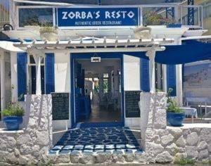 Zorbas 300x236 - Zorbas