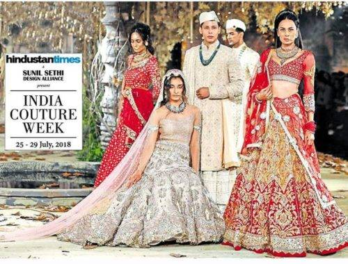 b1f67386 8345 11e8 b9ce 1e6263d714a8 500x380 - Everything you missed from India Couture Week 2018- Part- I