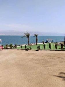 Dead Sea 225x300 - Dead Sea