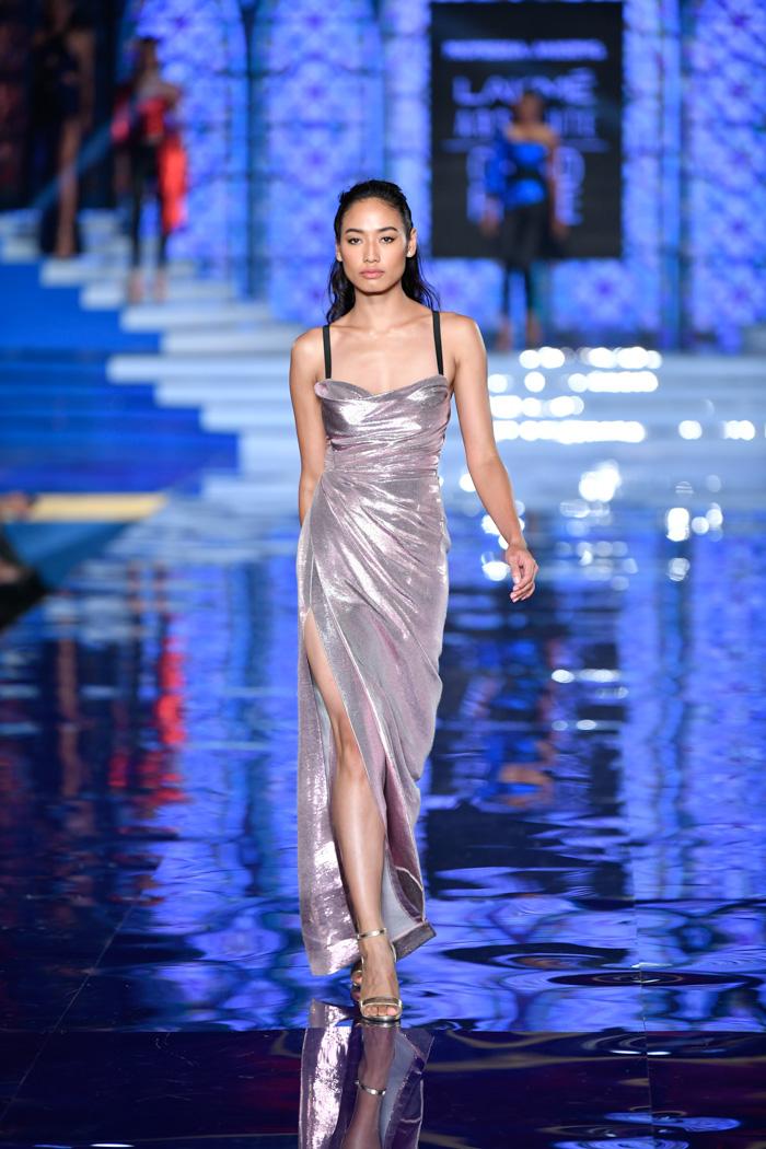 LFWWF18D5S8MonishaJaisingRunway032 - Lakme Fashion Week Part-II