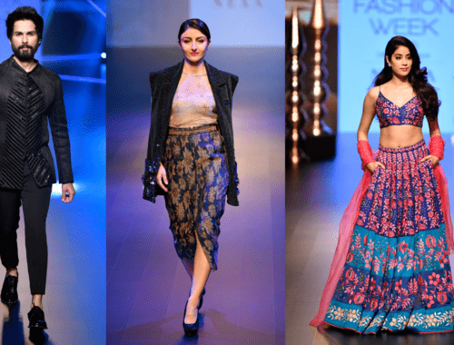 Untitled 500x380 - Lakme Fashion Week- Part-I