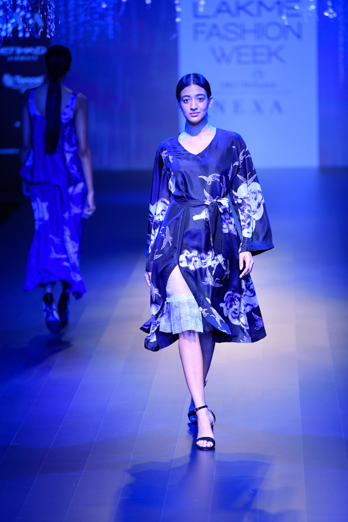 Vogue1 1 - Lakme Fashion Week- Part-I