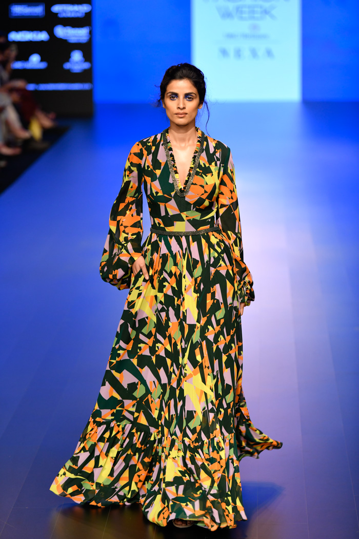 vogue3 - Lakme Fashion Week- Part-I