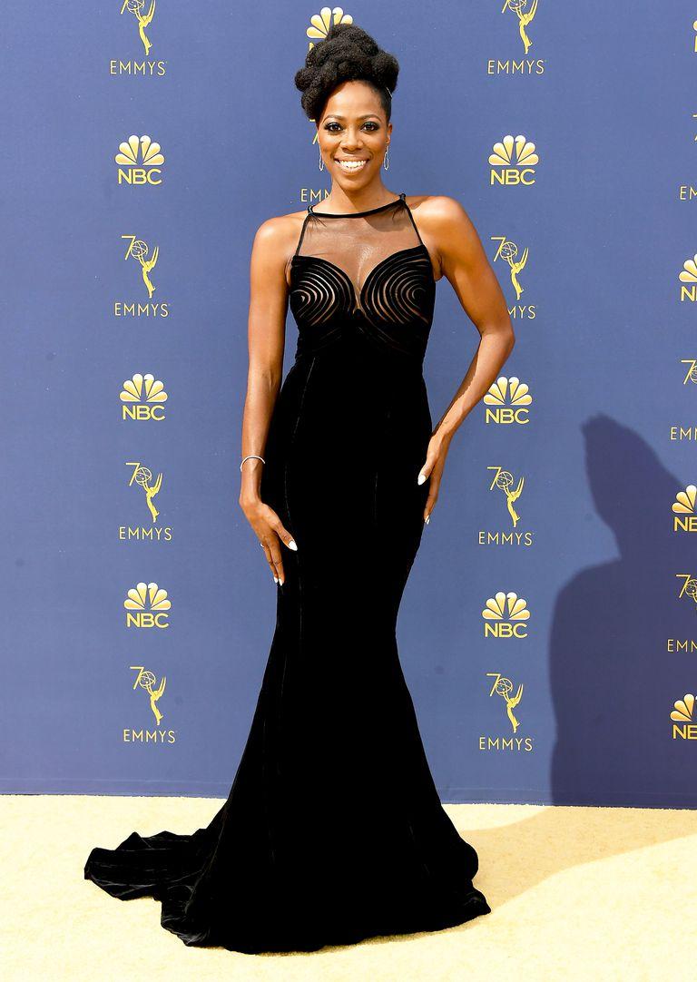70th Primetime Emmy Awards