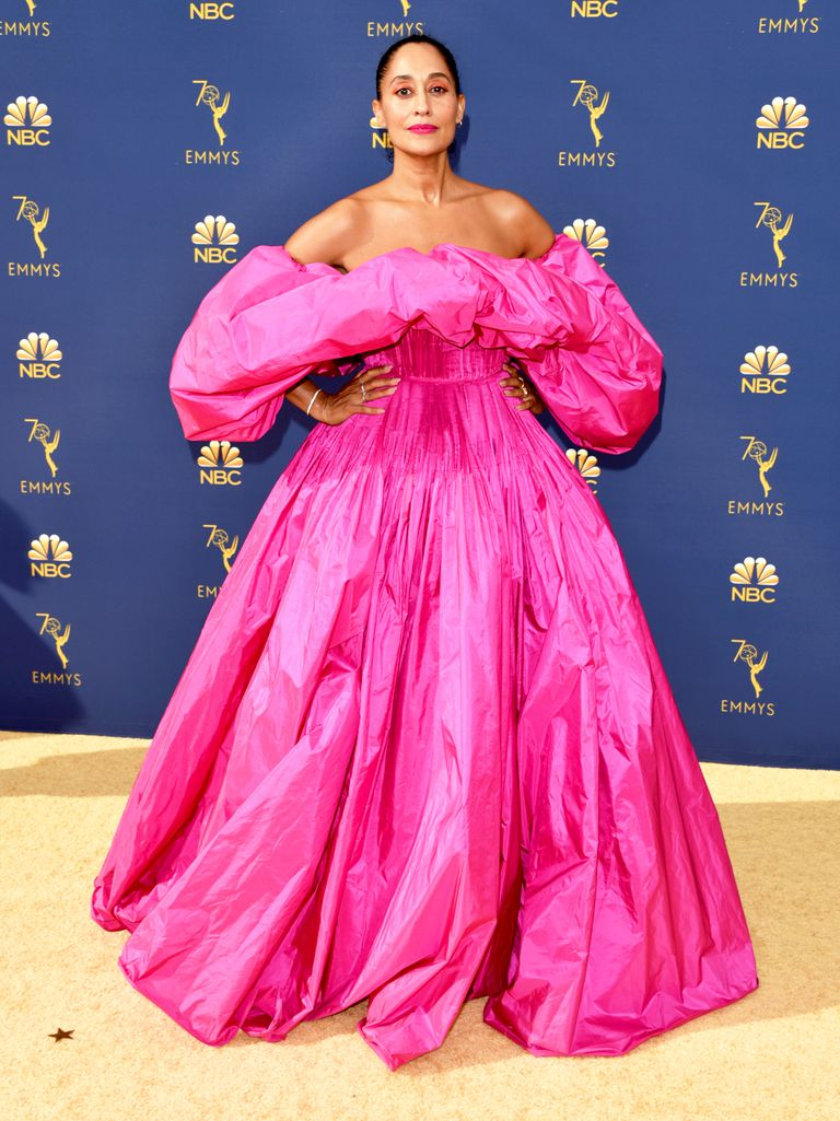 1035121060 tracee ellis ross 1537228780 - 70th Primetime Emmy Awards