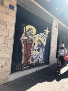 Bethlehem 2 225x300 - Bethlehem 2