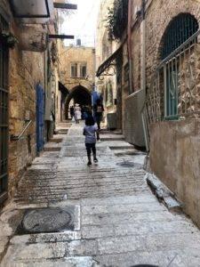 Iy in Jerusalem 225x300 - Iy in Jerusalem