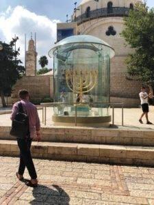 Jerusalem 3 225x300 - Jerusalem 3