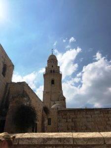 Jerusalem 8 225x300 - Jerusalem 8