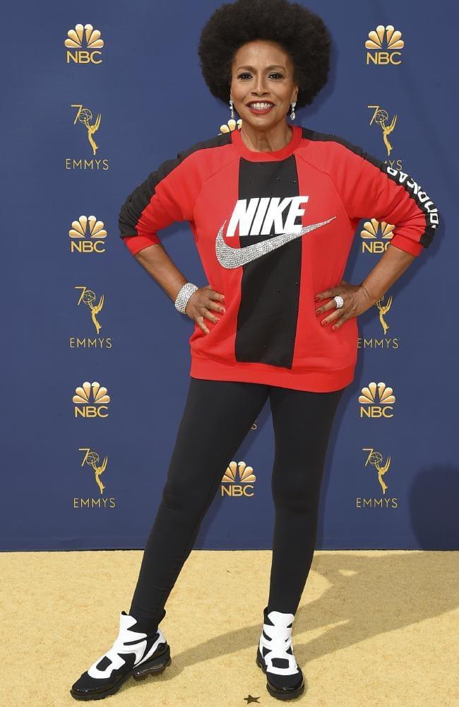 df0f9f197b2dbdd1861a24f7bbcac3ae - 70th Primetime Emmy Awards