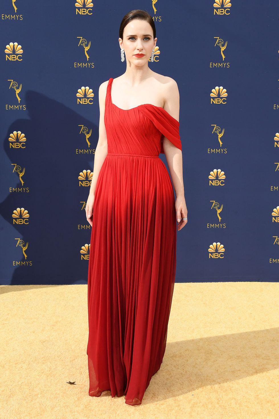 Emmys- Part II
