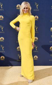 judith people 185x300 - 70th Emmy Awards - Arrivals