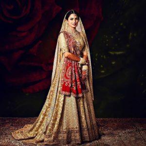 Isha Ambani Wedding 300x300 - Isha_Ambani_Wedding