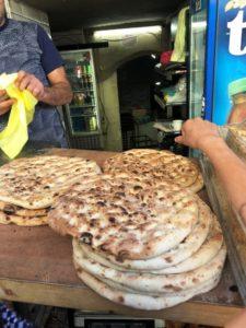 Tel Aviv food 11 225x300 - Tel Aviv food 11