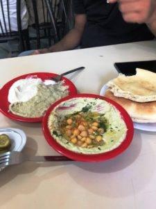 Tel Aviv food 13 225x300 - Tel Aviv food 13