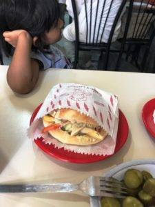 Tel Aviv food 14 225x300 - Tel Aviv food 14