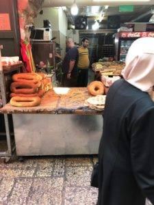 Tel Aviv food 15 225x300 - Tel Aviv food 15