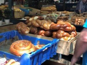 Tel Aviv food 2 300x225 - Tel Aviv food 2