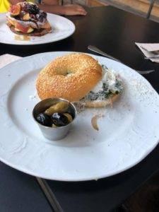 Tel Aviv food 20 225x300 - Tel Aviv food 20