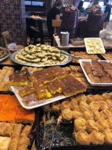 Tel Aviv food 8 225x300 - Tel Aviv food 8