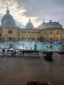 Budapest 2 225x300 - Budapest 2