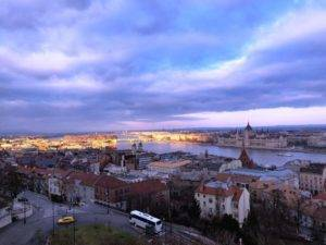 Budapest 24 300x225 - Budapest 24