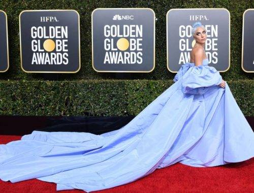 bestdressedheadergoldenglobes 500x380 - 76th Golden Globes- who wore what!!