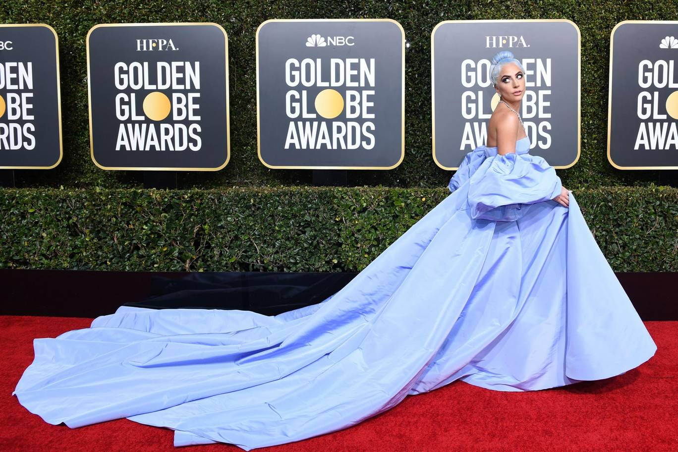 bestdressedheadergoldenglobes - 76th Golden Globes- who wore what!!