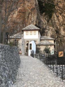 Bosnia 21 225x300 - Bosnia 21