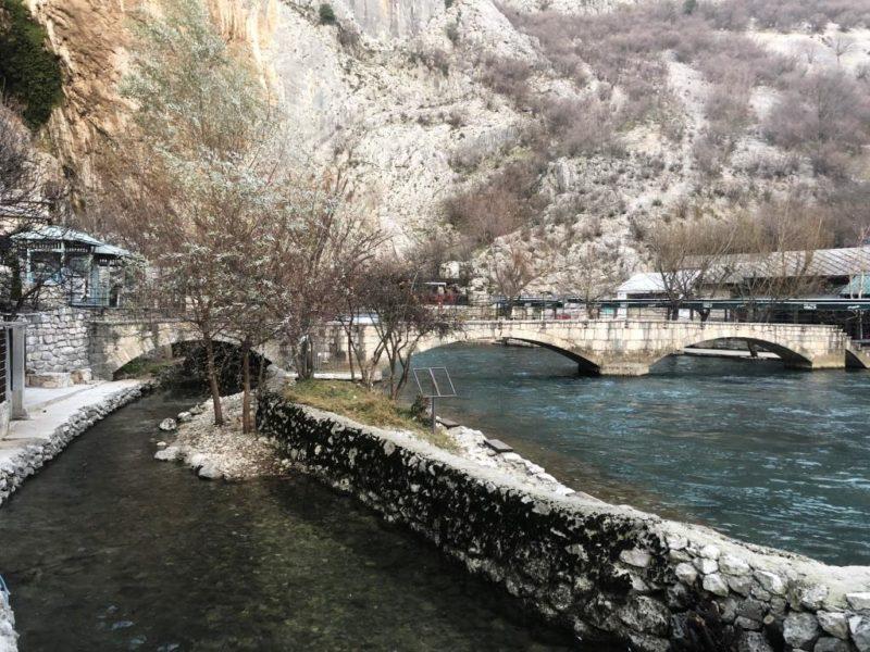 Bosnia 22