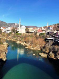 Bosnia 3 1 225x300 - Bosnia 3