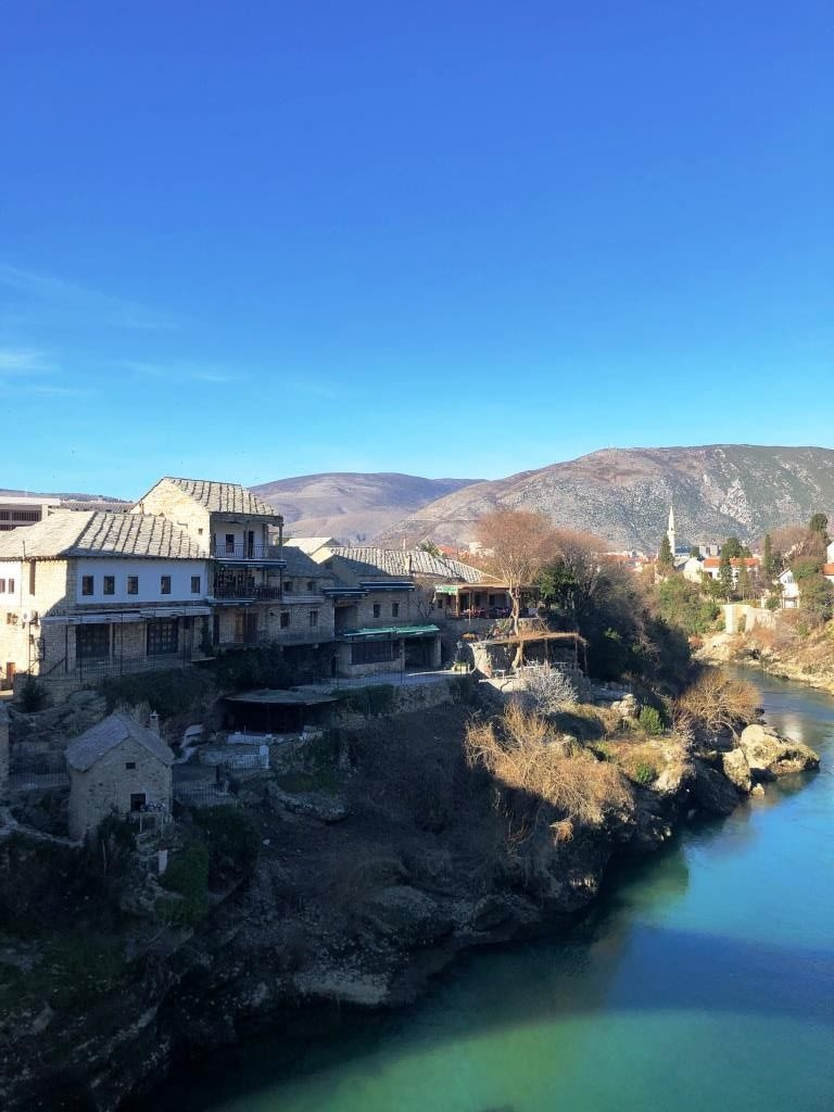 Bosnia 6 768x1024 - A Quick Getaway to Bosnia & Herzegovina #tenniversary Part-3