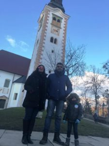 Slovenia 18 2 225x300 - Slovenia 18
