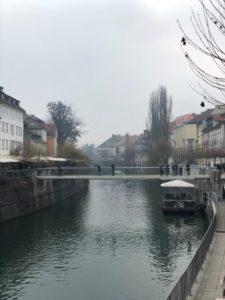 Slovenia 30 225x300 - Slovenia 30
