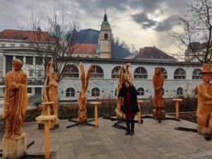 Slovenia 33 300x225 - Slovenia 33