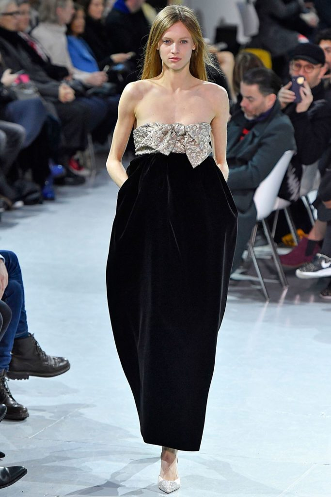 alexandre vauthier couture ss19 1 1548240903 1 683x1024 - Best of Haute Couture Week 2019- Part I