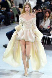 alexandre vauthier couture ss19 3 1548240903 1 200x300 - alexandre-vauthier-couture-ss19-3-1548240903