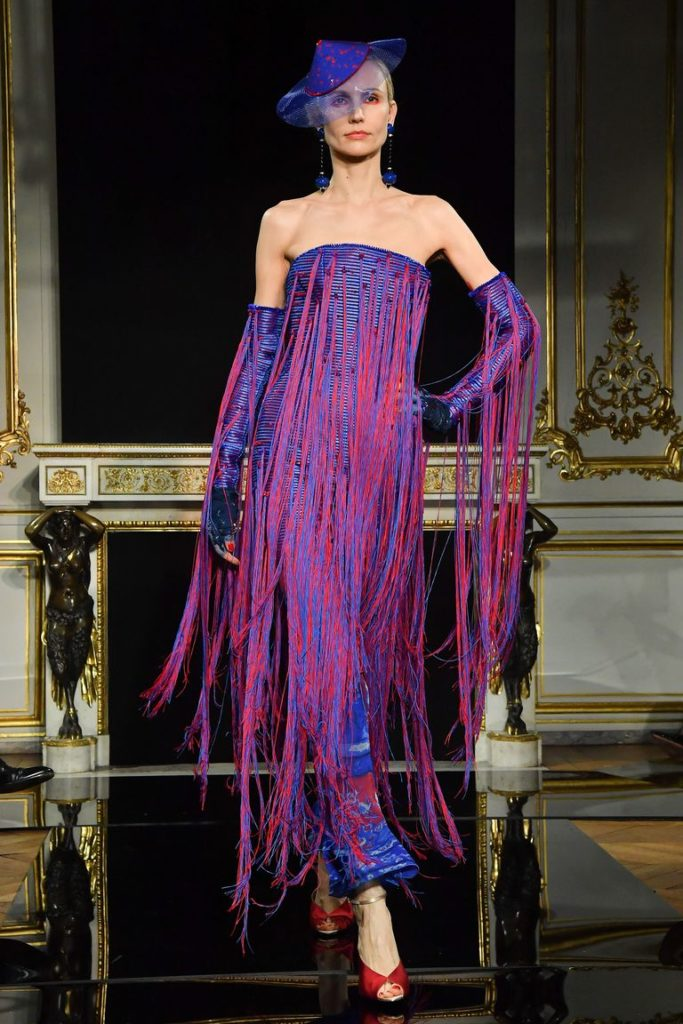 armani prive ss19 1 1548240910 683x1024 - Best of Haute Couture Week 2019- Part I