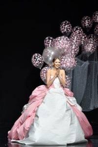 celia kritharioti paris haute couture fashion week runway 1548584270 200x300 - celia-kritharioti-paris-haute-couture-fashion-week-runway-1548584270