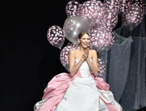 celia kritharioti paris haute couture fashion week runway 1548584270 500x380 - Best of Haute Couture Week Part-II