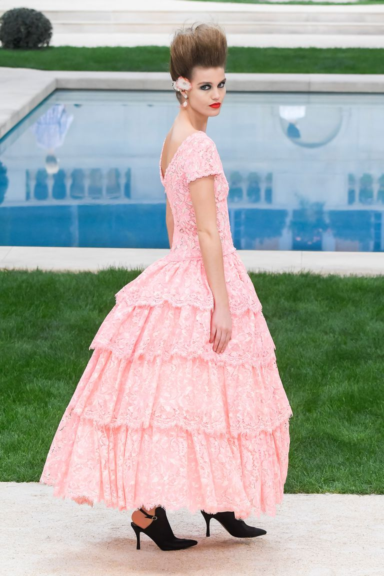 chanel couture ss19 3 1548240916 1 - chanel-couture-ss19-3-1548240916