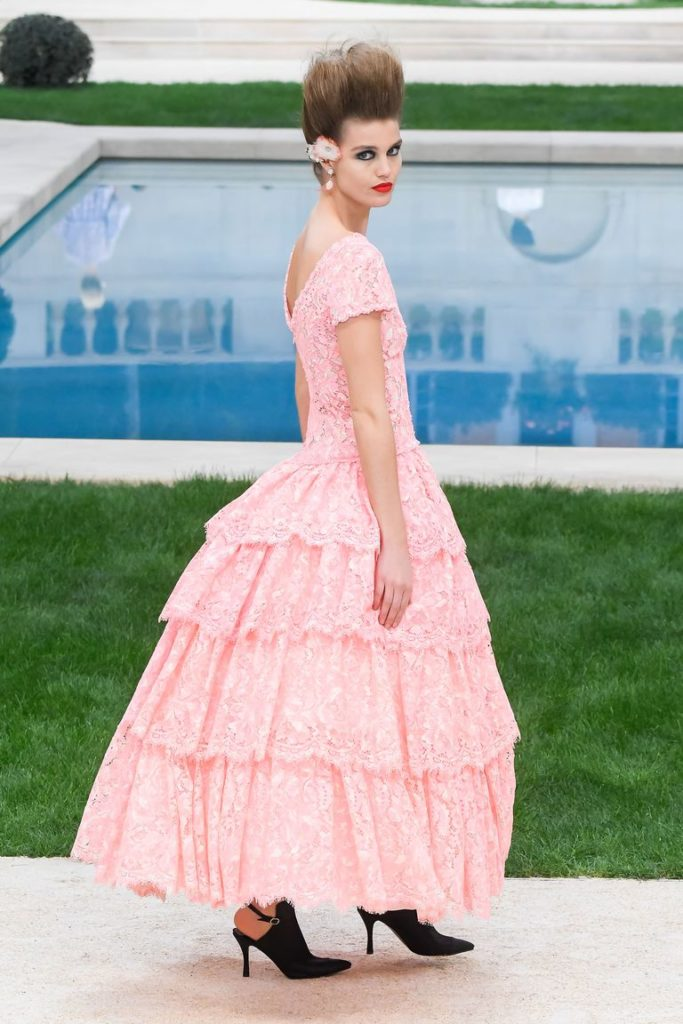 chanel couture ss19 3 1548240916 2 683x1024 - Best of Haute Couture Week 2019- Part I