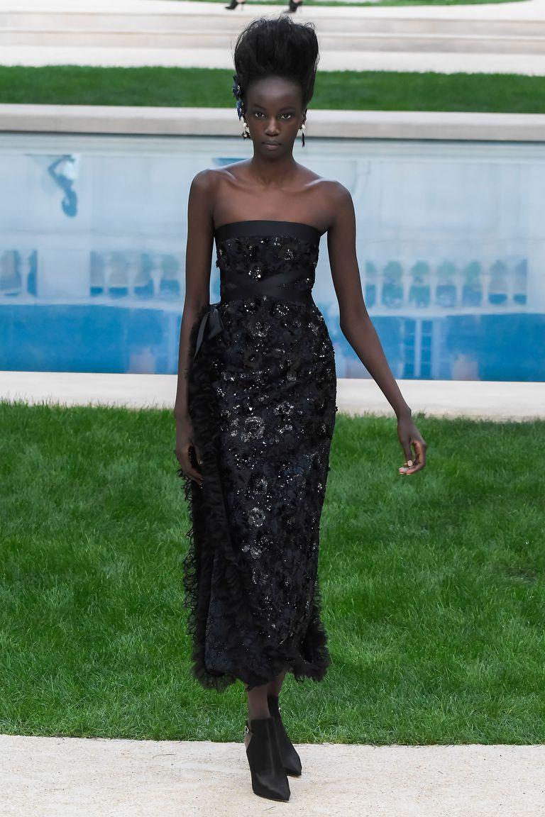 chanel couture ss19 4 1548240917 - chanel-couture-ss19-4-1548240917