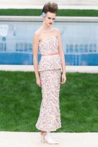 chanel couture ss19 5 1548240917 1 200x300 - chanel-couture-ss19-5-1548240917