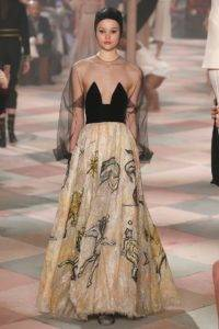 dior couture aw19 2 1548088158 200x300 - dior-couture-aw19-2-1548088158