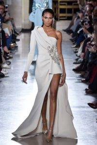 elie saab couture ss19 1 1548331912 1 1 200x300 - elie-saab-couture-ss19-1-1548331912 (1)