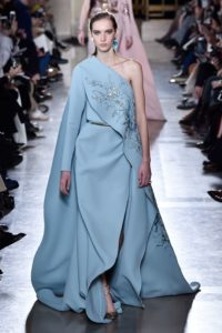 elie saab couture ss19 6 1548331916 1 200x300 - elie-saab-couture-ss19-6-1548331916