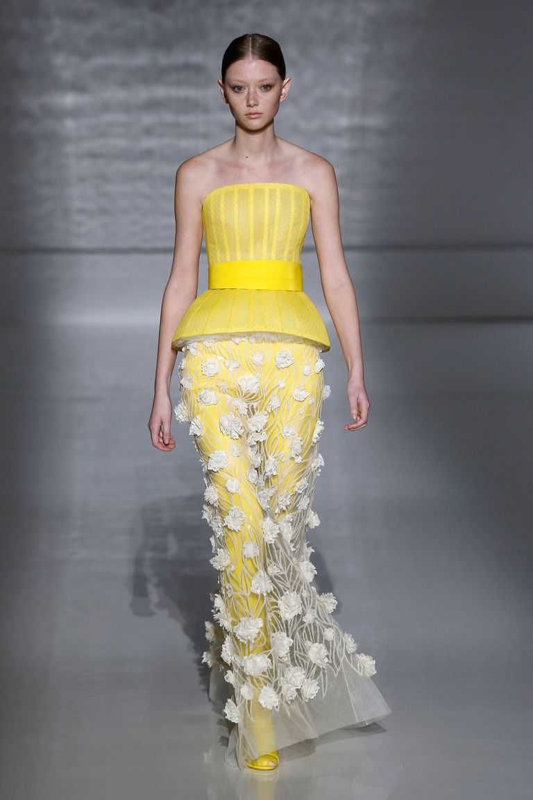 givenchy couture ss19 2 1548240924 3 - givenchy-couture-ss19-2-1548240924