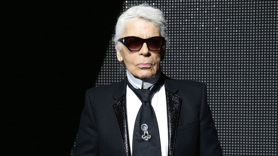 karl lagerfeld getty h 2019  - Karl Lagerfeld- the designer who reinvented luxury fashion!