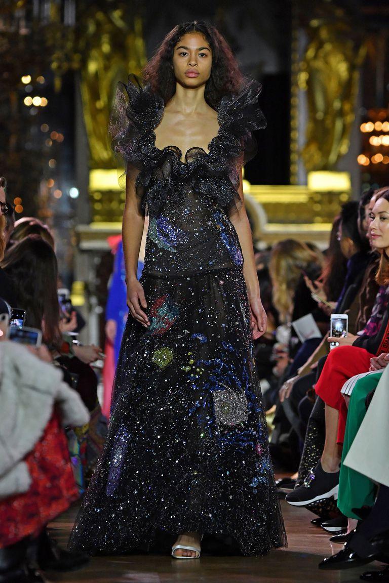 schiaparelli couture aw19 1 1548088157 - schiaparelli-couture-aw19-1-1548088157